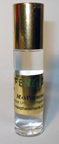 (NEW Larger 10ml Roll-On Size) FENG SHUI by MaxPheromone - Seductive Unisex Pheromone Attractant (SCENTED)