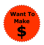 Make Money Selling MaxPheromone